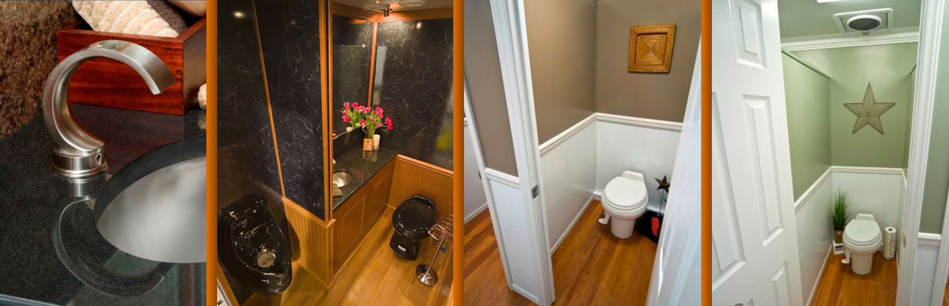 o toronto ontario portable toilet special rent rental events bathroom a