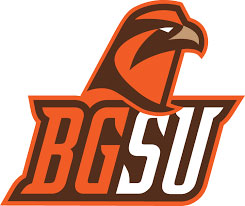 Official portable toilet provider to Bowling Green State University