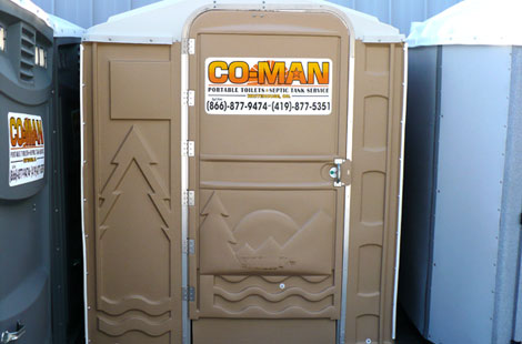 Clean Luxury Portable Restroom Trailers Clean Portable Restrooms